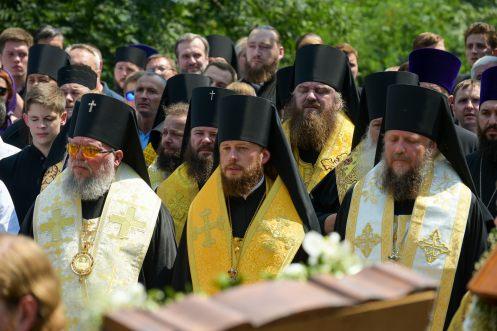 best orthodox photos kiev 0281