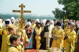 best orthodox photos kiev 0286