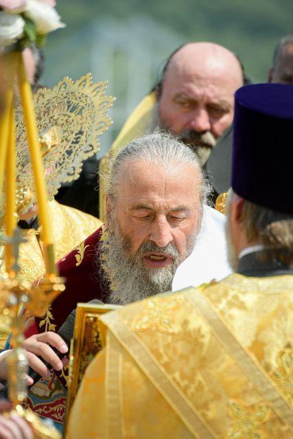 best orthodox photos kiev 0310