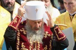 best orthodox photos kiev 0315