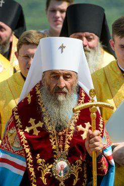 best orthodox photos kiev 0325