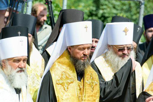 best orthodox photos kiev 0327
