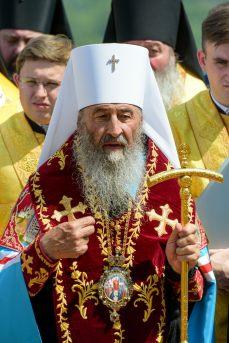 best orthodox photos kiev 0329