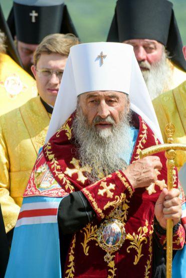 best orthodox photos kiev 0331