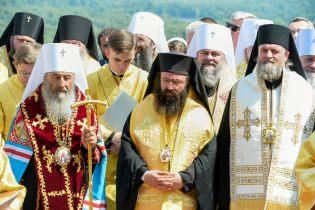 best orthodox photos kiev 0334