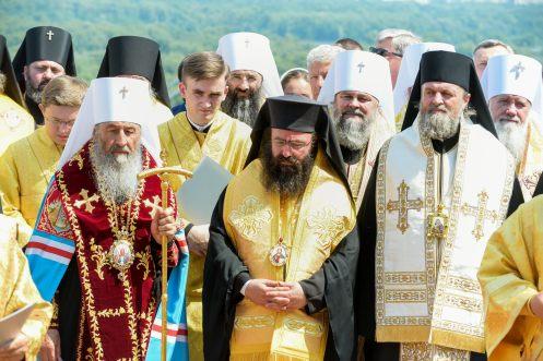 best orthodox photos kiev 0335