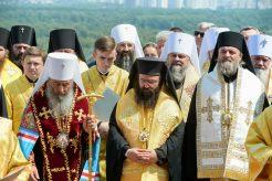 best orthodox photos kiev 0338
