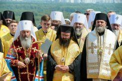 best orthodox photos kiev 0341