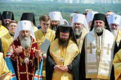 best orthodox photos kiev 0343