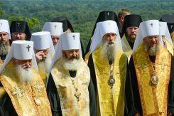 best orthodox photos kiev 0348