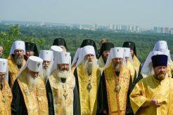 best orthodox photos kiev 0351