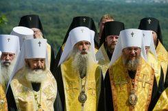 best orthodox photos kiev 0352