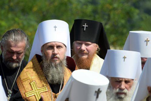 best orthodox photos kiev 0354