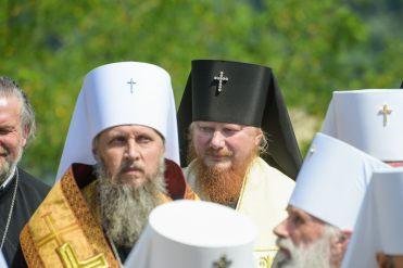 best orthodox photos kiev 0356
