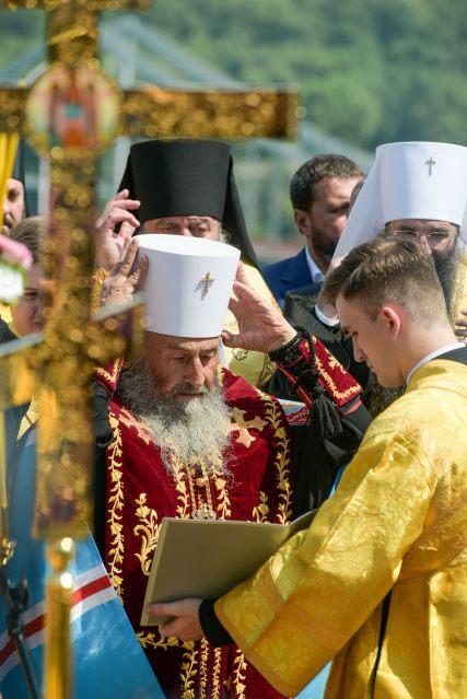best orthodox photos kiev 0359