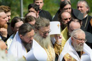 best orthodox photos kiev 0362