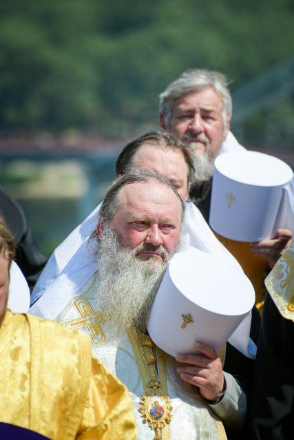 best orthodox photos kiev 0366