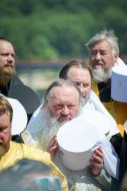 best orthodox photos kiev 0369