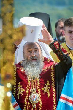 best orthodox photos kiev 0371