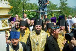 best orthodox photos kiev 0393