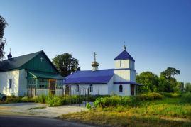 gornostaypol nikolay chudotvoretsl photo 0004