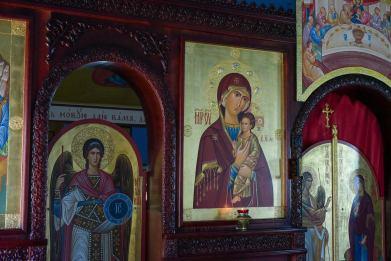 gornostaypol nikolay chudotvoretsl photo 0010