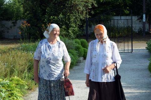 gornostaypol nikolay chudotvoretsl photo 0024