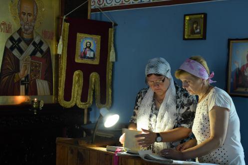gornostaypol nikolay chudotvoretsl photo 0028
