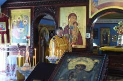 gornostaypol nikolay chudotvoretsl photo 0039