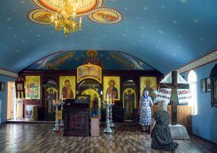 gornostaypol nikolay chudotvoretsl photo 0060