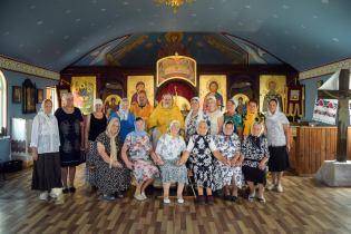 gornostaypol nikolay chudotvoretsl photo 0068