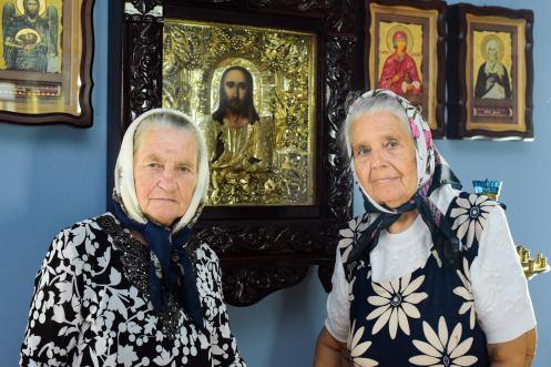gornostaypol nikolay chudotvoretsl photo 0075