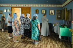 gornostaypol nikolay chudotvoretsl photo 0076