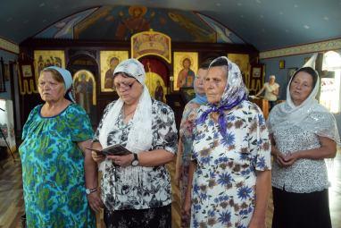 gornostaypol nikolay chudotvoretsl photo 0078