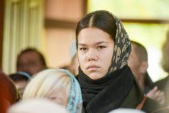 olshanka 0158
