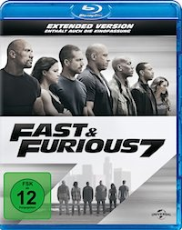 Fast And Furious 7 Full Movie Deutsch