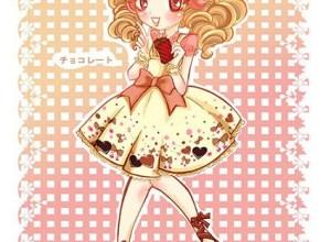 Lolita Fashion Japan