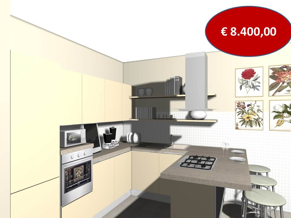Cucine Euro Cool Like It Euro Euro With Cucine Euro Simple Cucine With Cucine Euro Affordable