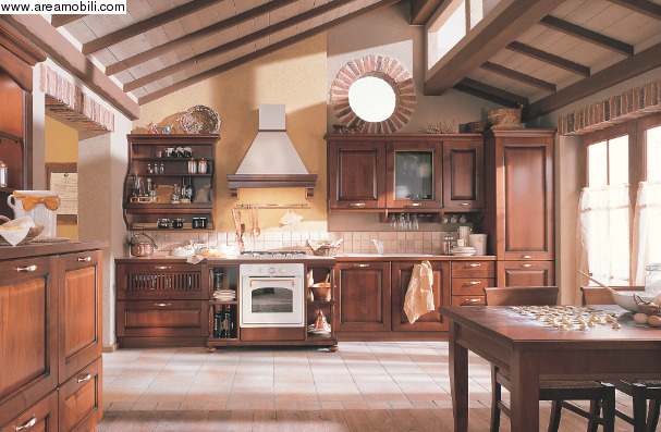 Domus Arredi Lissone  Veneta Cucine
