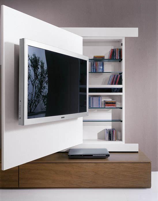 arredamento completo Archives  Non solo Mobili cucina soggiorno e camera
