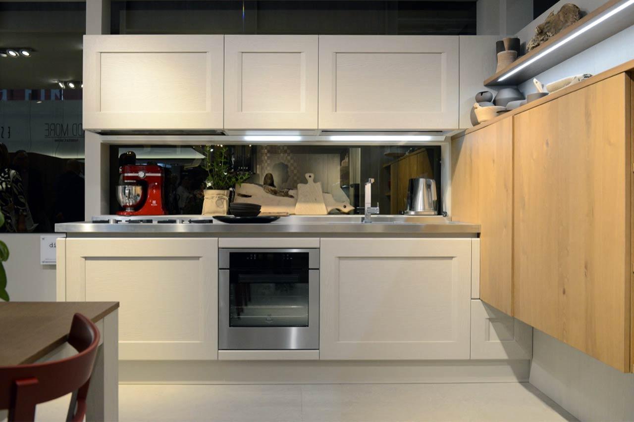 sedia caf Archives  Non solo Mobili cucina soggiorno e