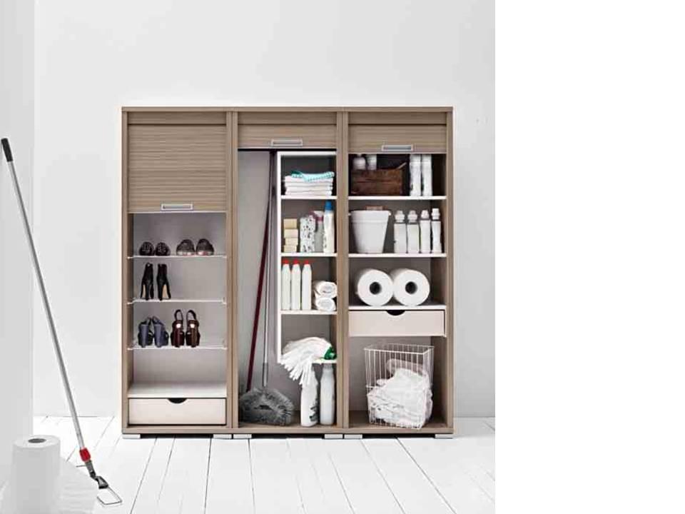 lavanderia Archives  Non solo Mobili cucina soggiorno e
