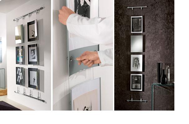 idee arredamento Archives  Pagina 7 di 31  Non solo Mobili cucina soggiorno e camera
