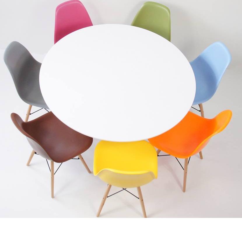 tavoli allungabili pieghevoli consolle Archives  Non solo Mobili cucina soggiorno e camera