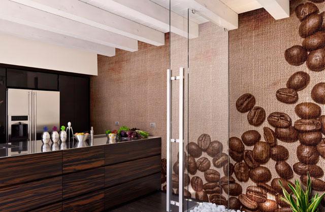 Non solo Mobili cucina soggiorno e camera  idee arredamento casa  terrazzi e giardini