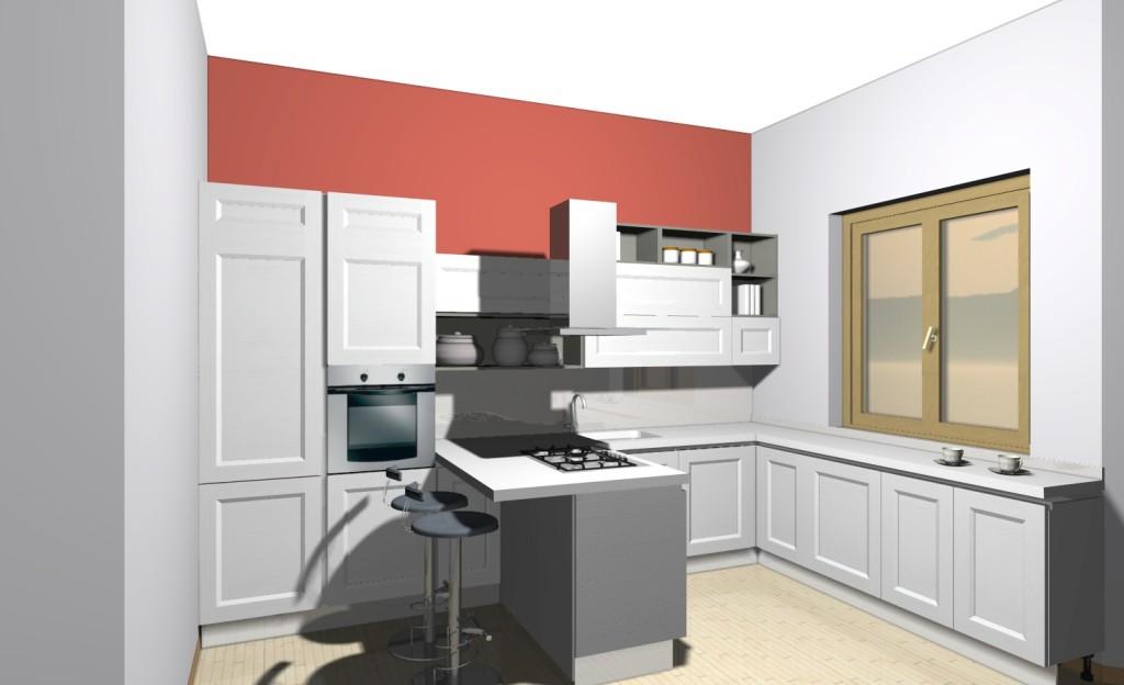 idee arredamento Archives  Non solo Mobili cucina soggiorno e camera