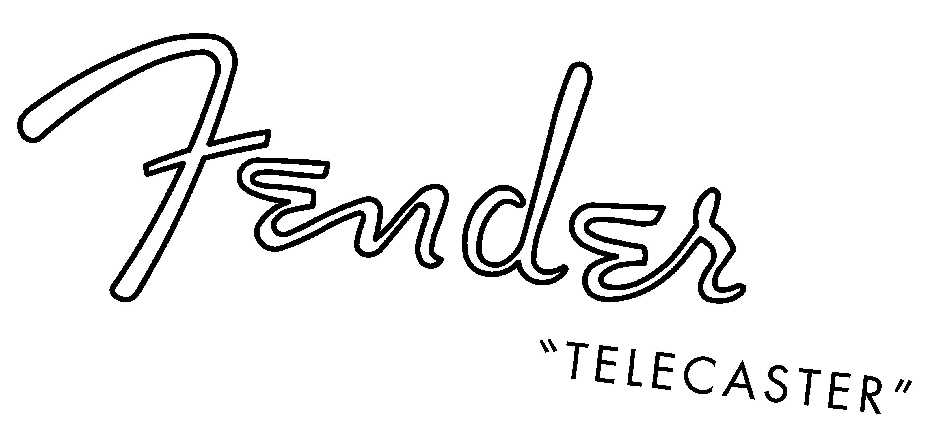 M. CASALE BAUER & Fender Italia firmano una speciale