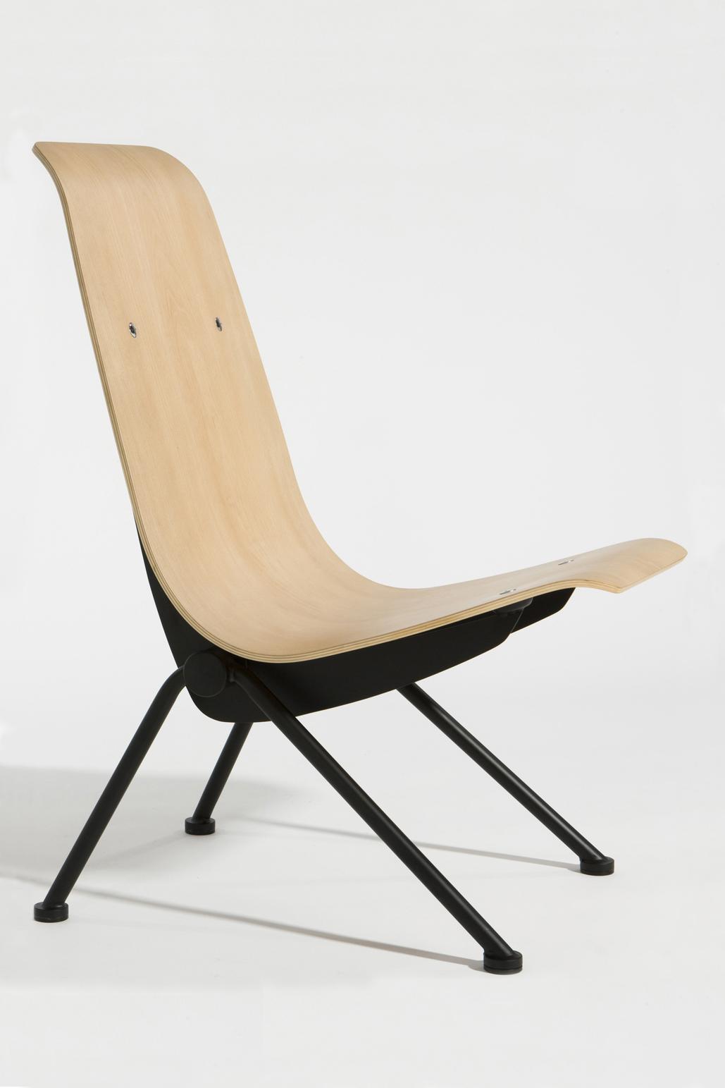 Prouveesque Antony Chair C109
