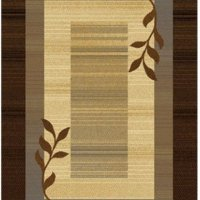 Contemporary Rug Multi Colored Area Rugs 8 215 11 Rug Red 5 215 8