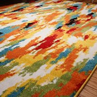 Nonslip Area Rugs Shop